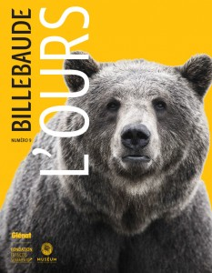 billebaude-ours-oct16