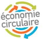 Feuille de route économie circulaire