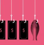 oui a la pêche durable