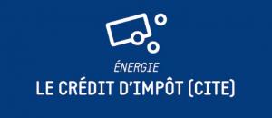 credit-impot-cite