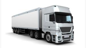 poids-lourd-diesel