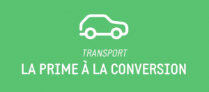 prime-a-la-conversion-transport