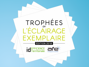 3-edition-trophees-eclairage
