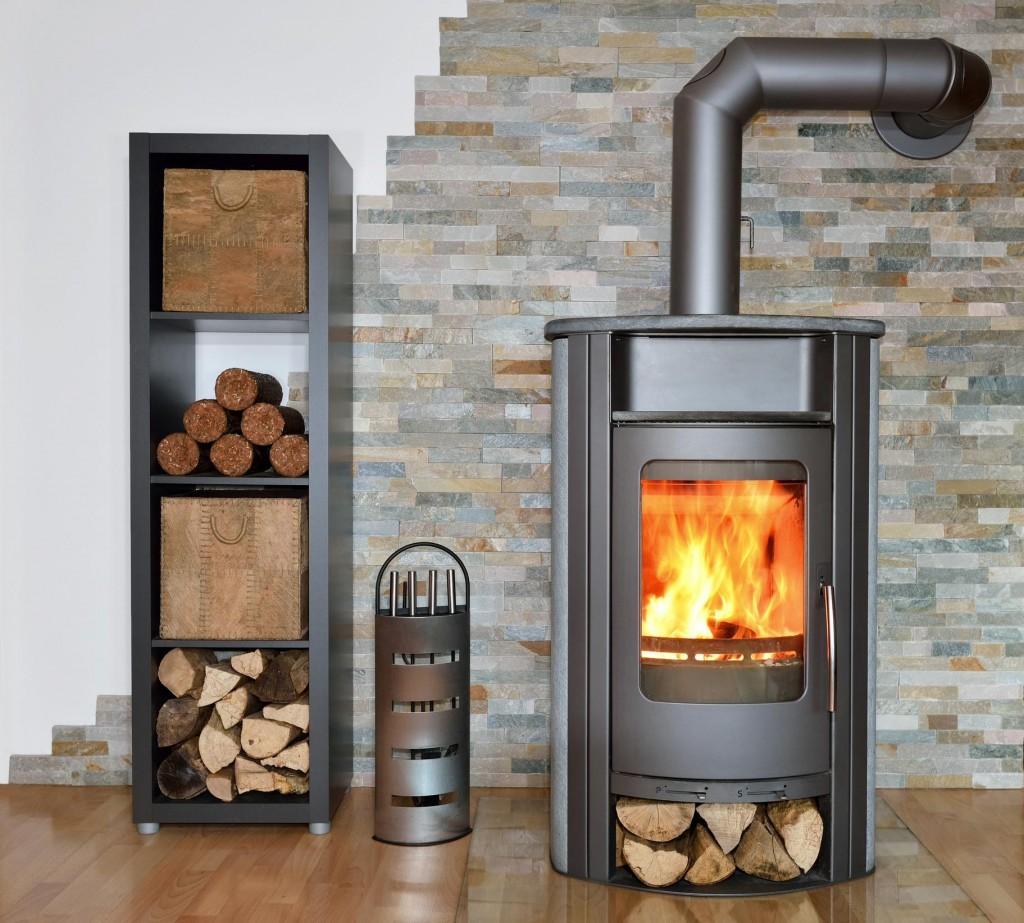 le-chauffage-au-bois-un-chauffage-economique-et-ecologique