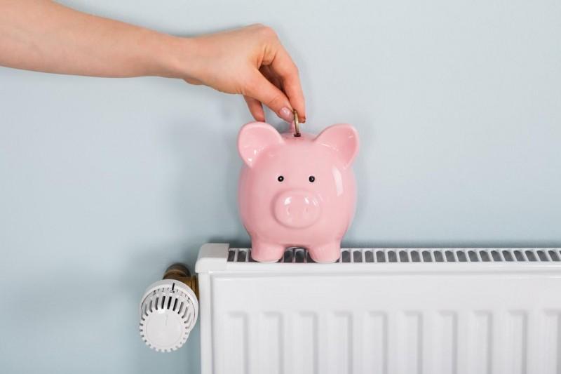 quel-systeme-de-chauffage-choisir-lors-d-une-renovation