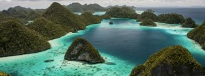 barriere-corail-indonesie