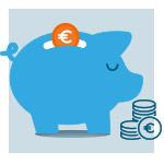 mesures fiscales énergies