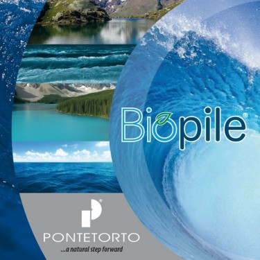 PONTETORTO - BIOPILE