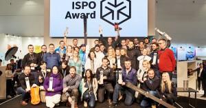 Awards ispo 2019