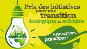 screenshot-www.gard.fr-2019.05.29-11-36-53