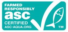 élevage durable ASC