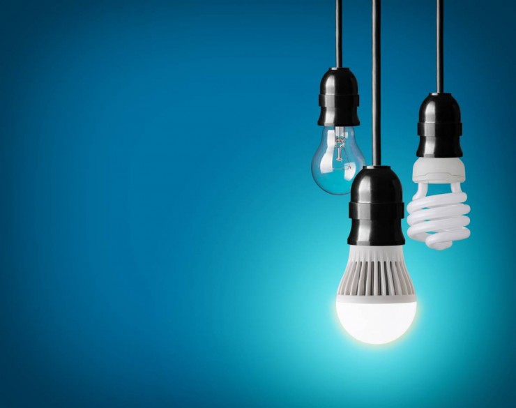 ampoule-led-et-ampoule-incandescente-quelles-differences-pour-quels-avantages