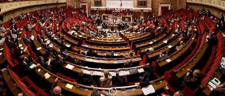projet-loi-finances-2020