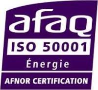 La norme ISO 5001