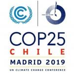sommet climat 2019