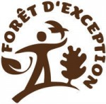 label Forêt d'Exception